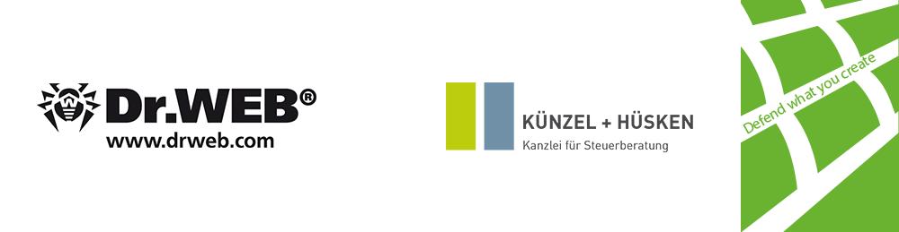 Powered by Prianto: Anwenderbericht KÜNZEL + HÜSKEN – Kanzlei für Steuerberatung