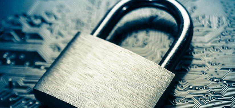 Gefährliche Schwachstellen – wie intelligentes Patch-Management Sicherheitslücken schließt!
