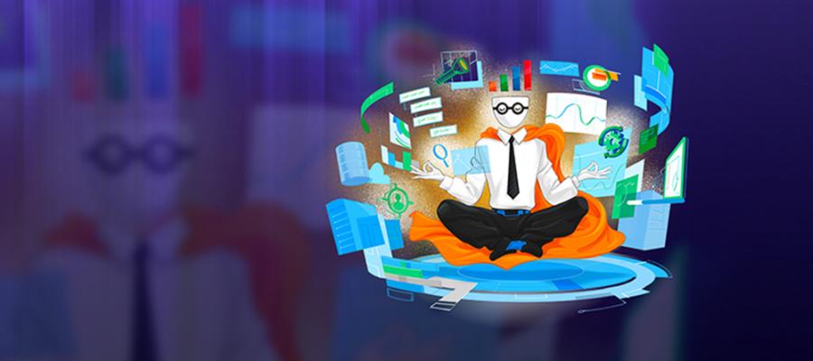 ControlUp_Yoga