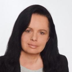 Nicole Fleischmann